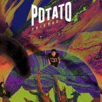 """เพลงใหม่มาแล้ว! POTATO ปล่อย MV เพลงใหม่ """"คนตัวเล็ก"""" ซิงเกิ้ลแรกของอัลบั้ม ชุดที่ 8 'Friends' (มีคลิป)"""